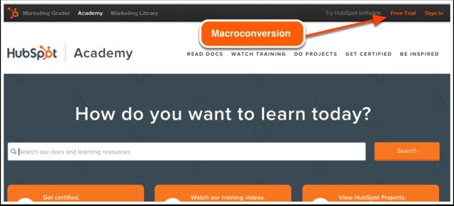 Macroconversion.png