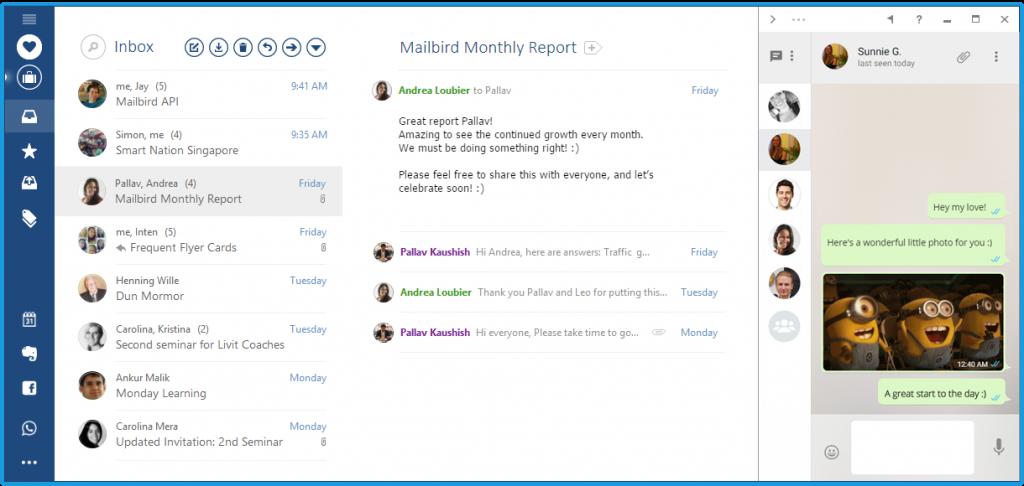 Mailbird-2.0-Screenshot-with-whatsapp-1024x486 (1)  How to Organize Your Email: 12 Management Tools Mailbird 2