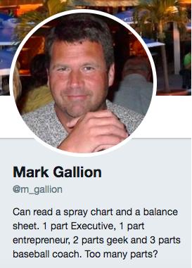 Mark Gallion Twitter Bio.png