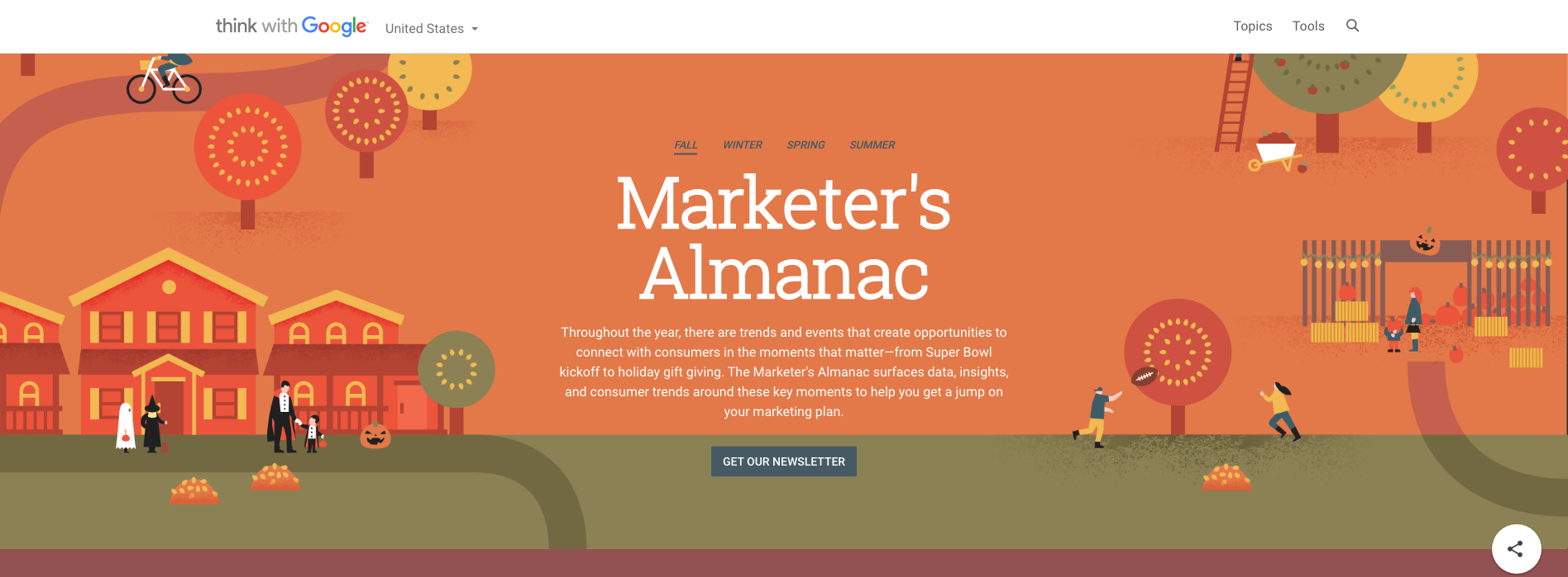 Marketer_s_Almanac_Think_with_Google.png  17 Data Visualization Resources You Should Bookmark Marketer s Almanac Think with Google
