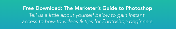 Marketers-Guide-to-Photoshop-Interactive-Form.png