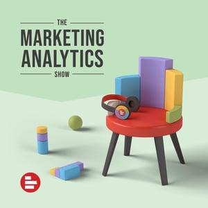 نمایش تحلیل های بازاریابی | بهترین پادکست های بازاریابی