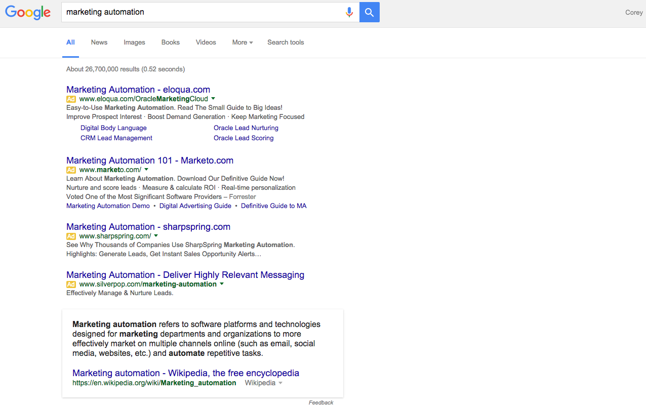 Marketing_Automation_SERP.png