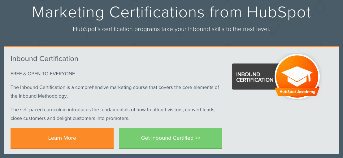 Marketing_Certifications.png