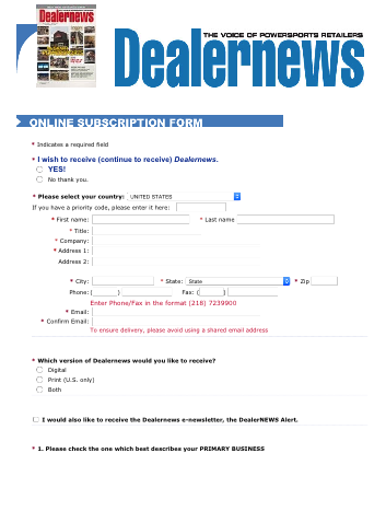 6-dealernews.png