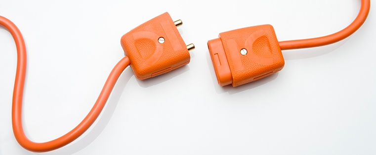 Connected_plugs.jpg