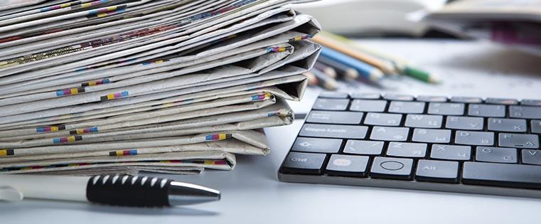 Keyboardnewspapers.jpg