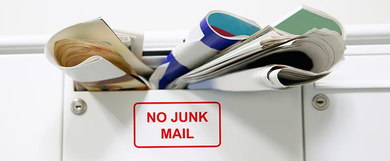 stuffedmailbox.png