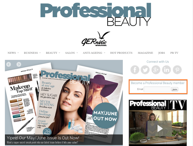 Professional_Beauty_Homepage.png