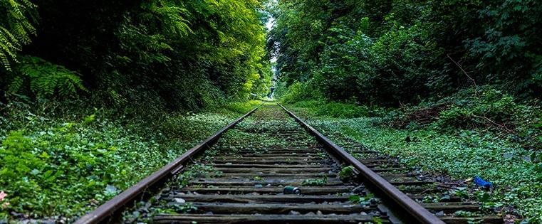 Railroad.jpg