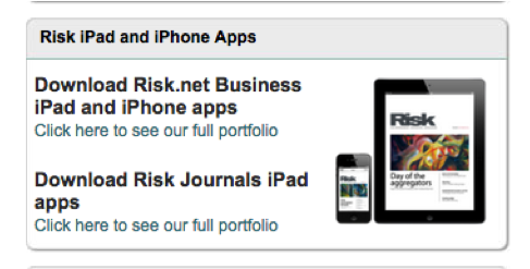 Risk-Ipad-Subscription-Option.png