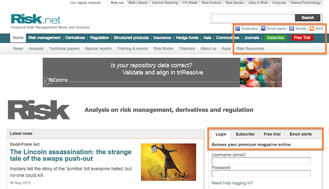 Risk_Homepage.png