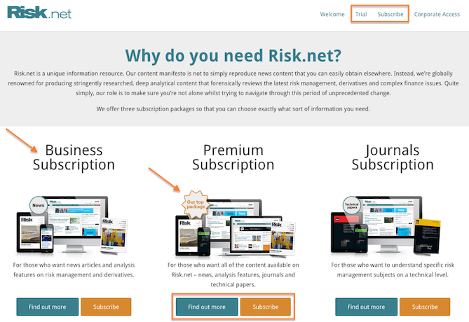 Risk_Subscriber_Page.png