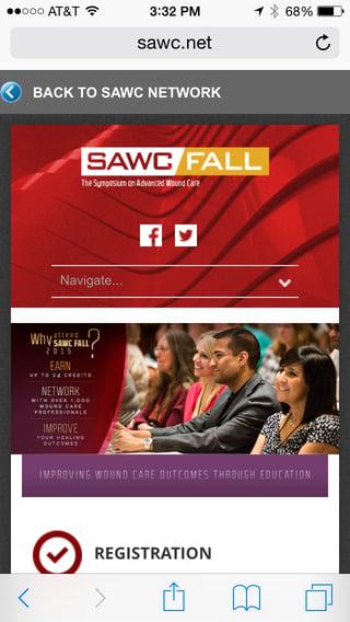 SAWC_Fall_1_mobile.png