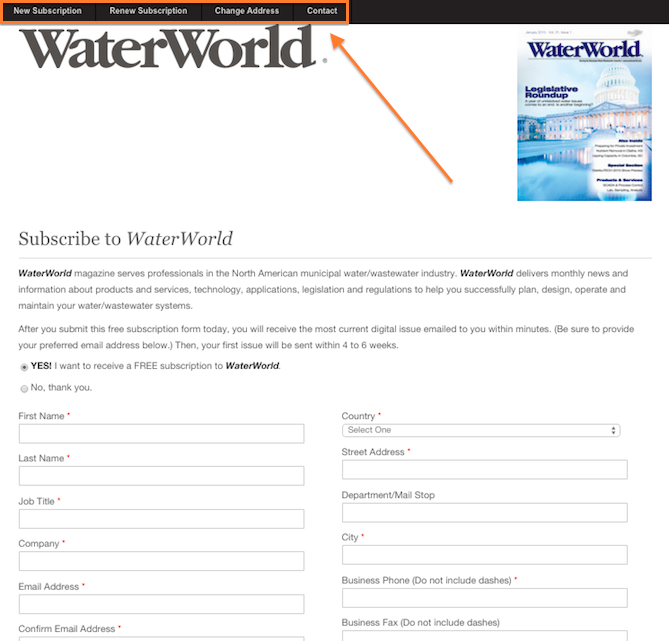 Waterworld_Subscription_Page-Publishers.png