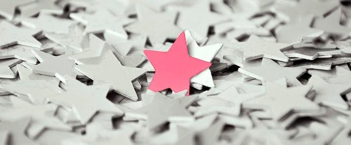 differentstar.jpg