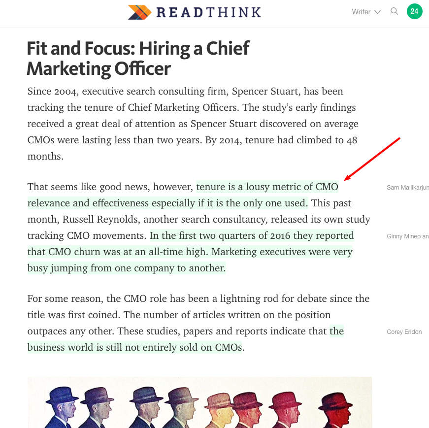 Medium_Highlighting_Feature.png