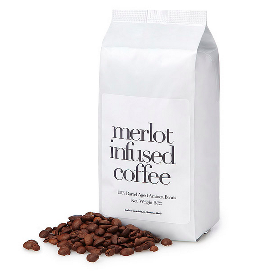 Merlot_Infused_Coffee.png