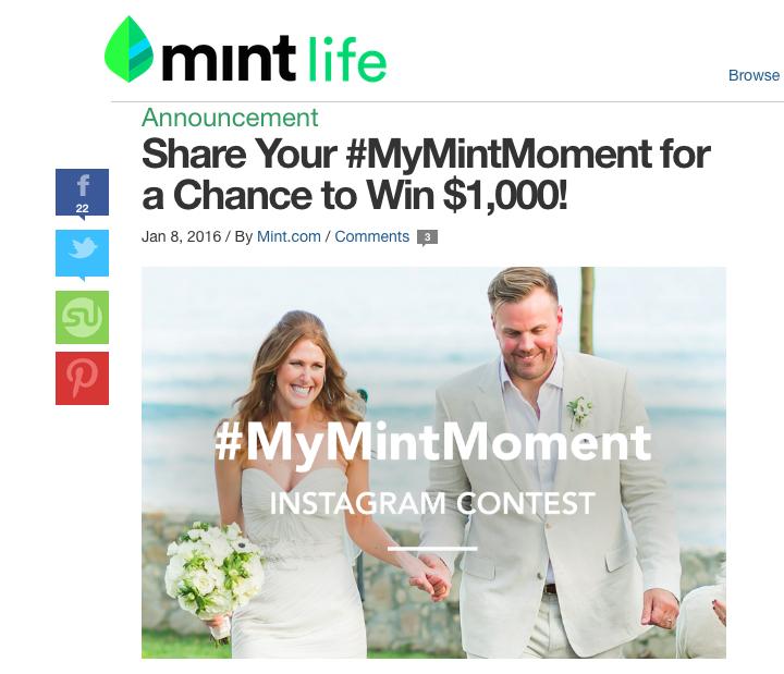 Mint_Instagram_Contest.png