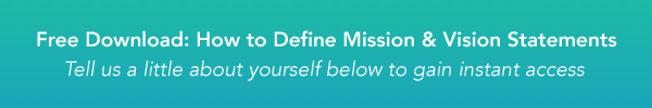 Mission-and-Vision-Statements--1.png