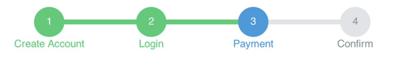 progress-bars-in-mobile-forms