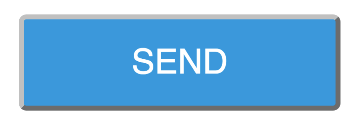 mobile-form-action-buttons