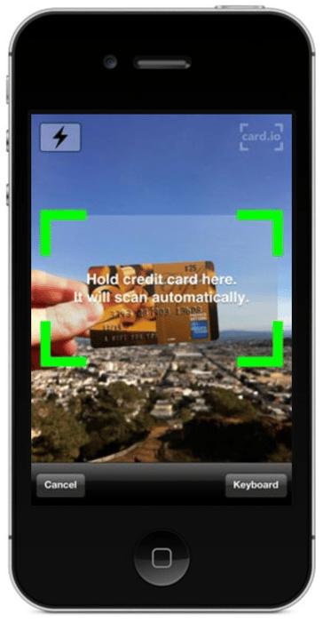 mobile-form-credit-card-scanner