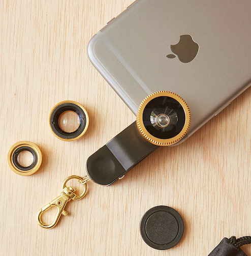 Mobile Lens Kit.png