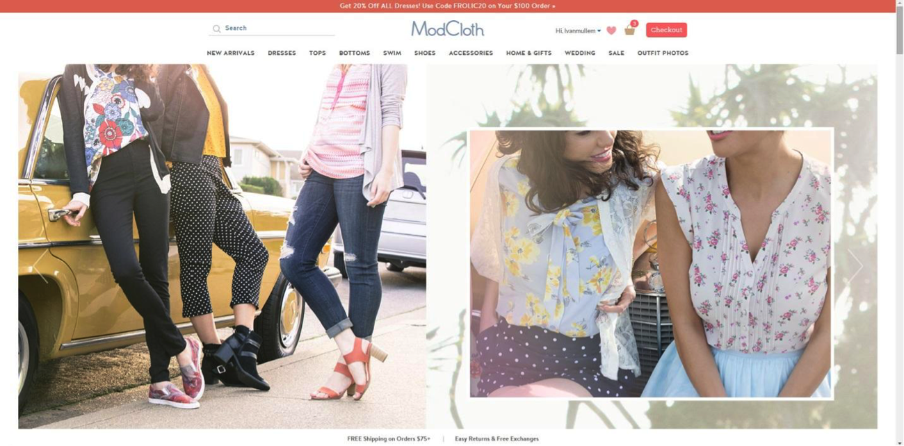 ModCloth_Storytelling.png