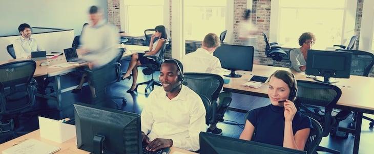 Modern_Customer_Service_Skills.jpg