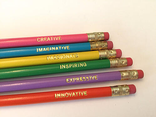 Motivating Pencil Set.jpg