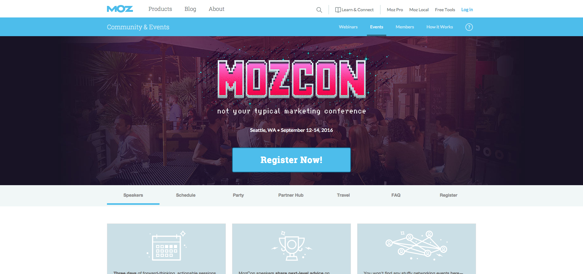 MozCon_.png