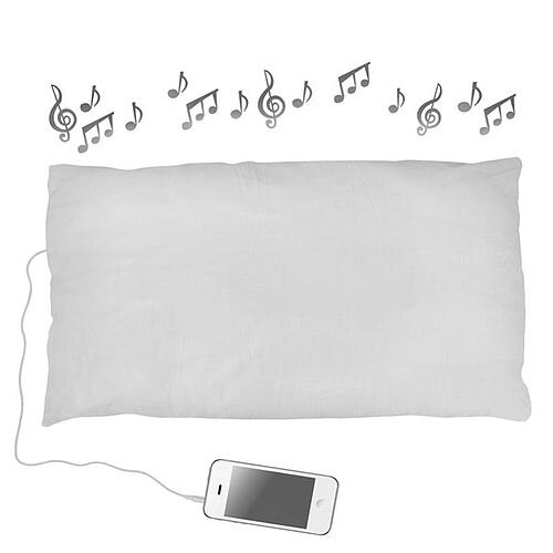 Musical Pillow.jpg