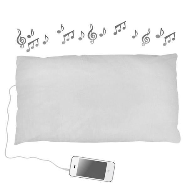 Musical Pillow.jpg