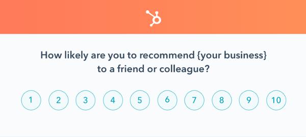 NPS-survey-1