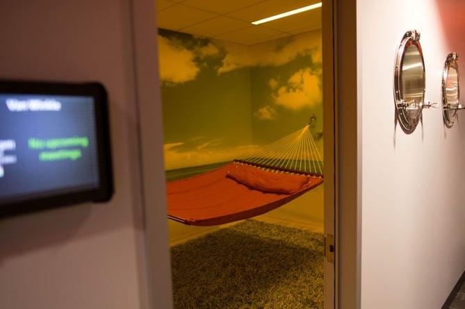 Nap_room.jpg