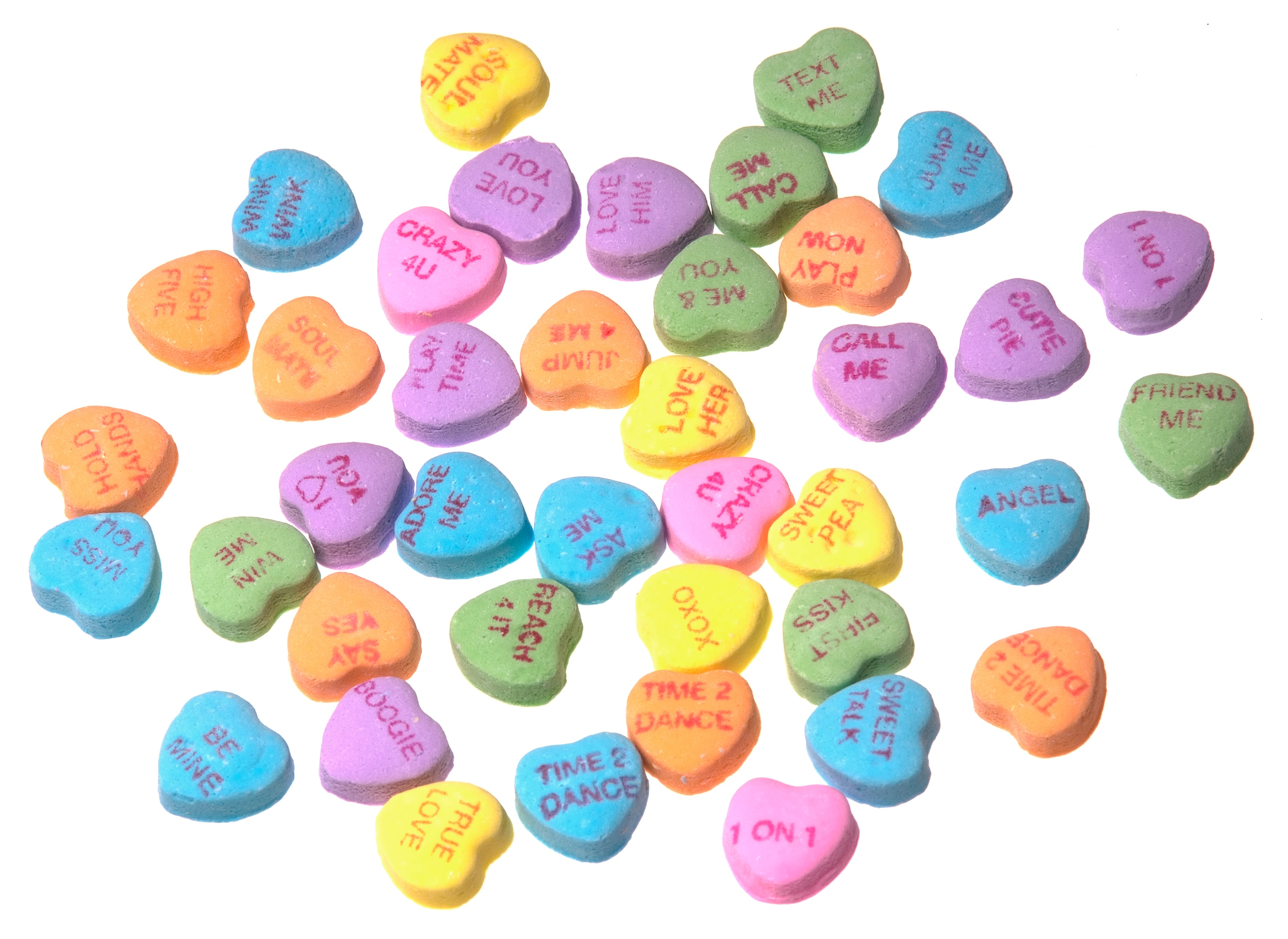 Necco-Candy-SweetHearts.jpg