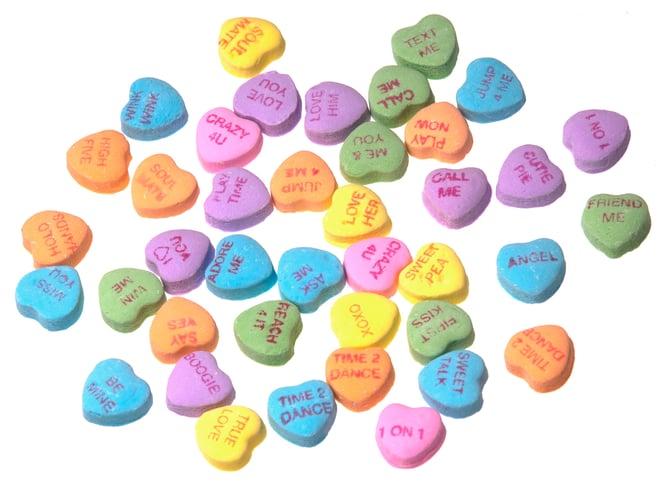Necco-Candy-SweetHearts.jpg