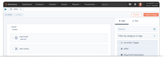 New-Design-Manager-Editor.png