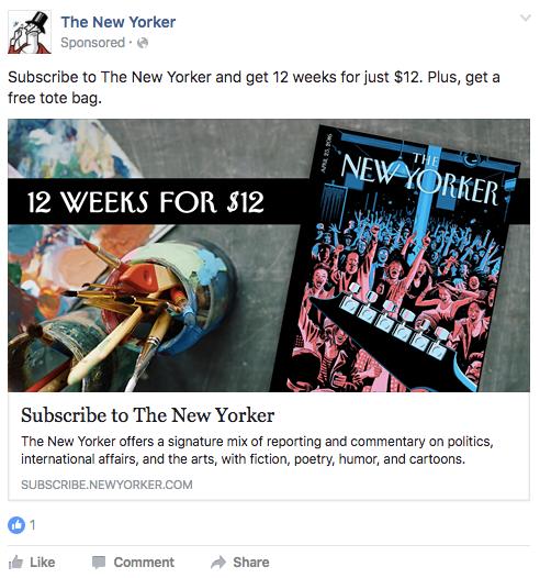 New_Yorker_Ad_Headline.png