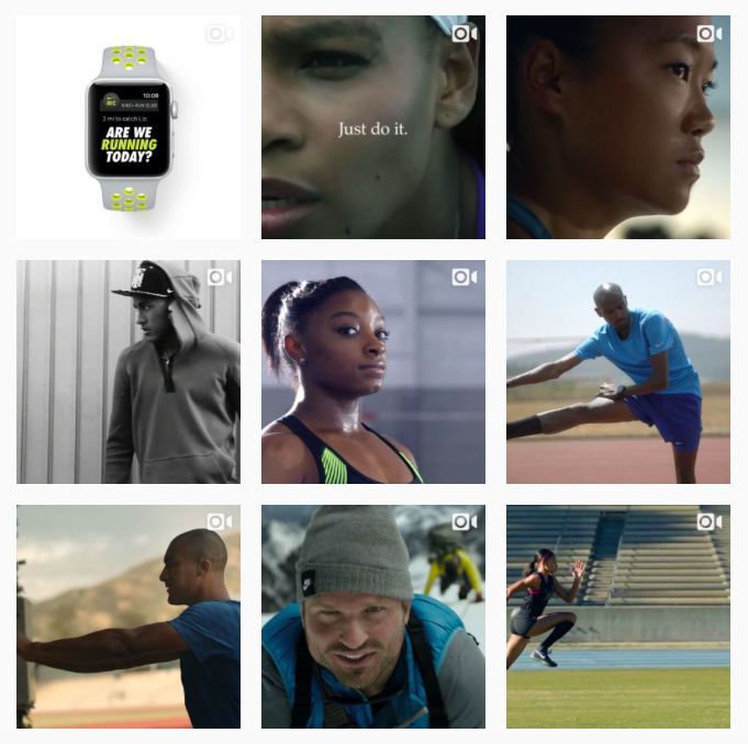 Nike-Brand-Example.png