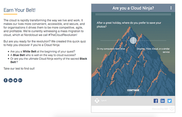 Nordcloud_Cloud_Ninja_Quiz_-_Screenshot.png