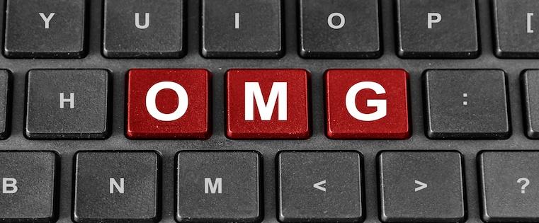 OMG_keyboard.jpg