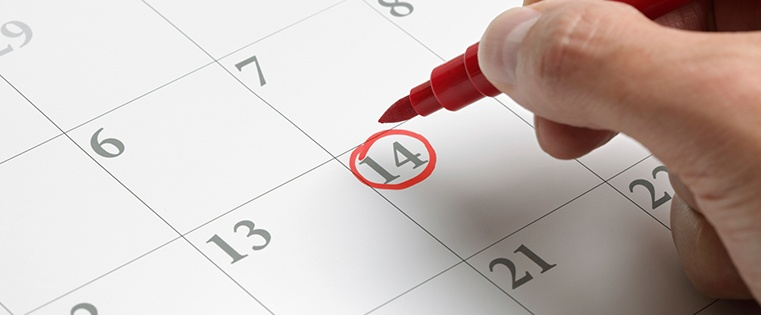 Calendarcircled.jpg