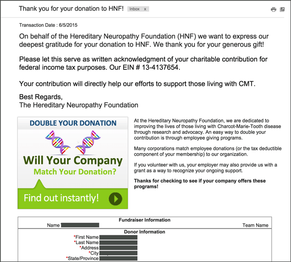 donation-acknowledgment-email-hnf.png