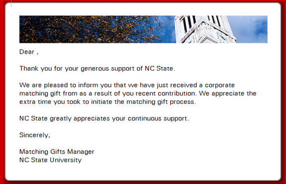 ncstate-matching-gift-thank-you-email.png