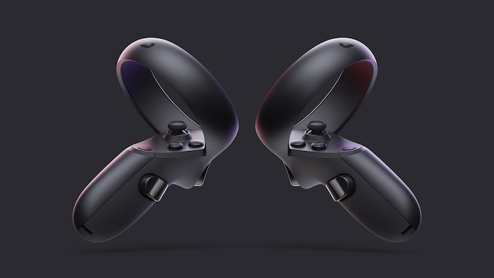 Why This New VR Headset Could Be a Game-Changer