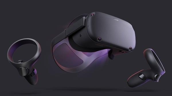 Oculus_Quest_Front