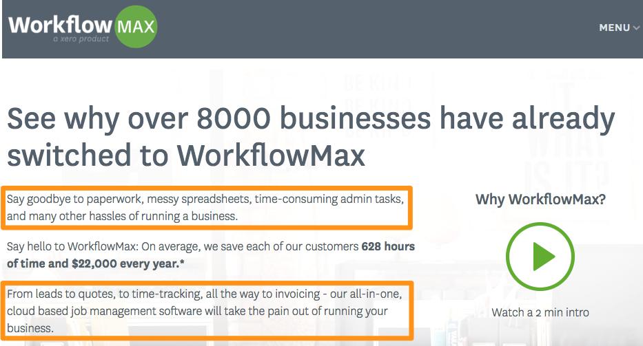 Online-Workflow-Max-Stories.png