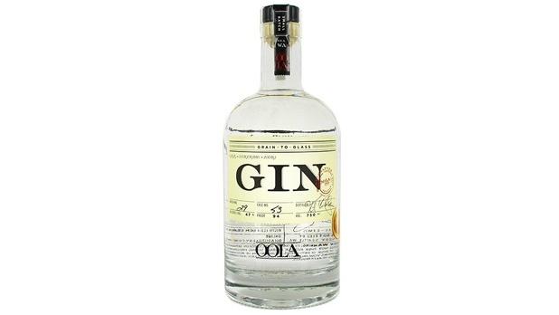 Oola_Gin.jpg